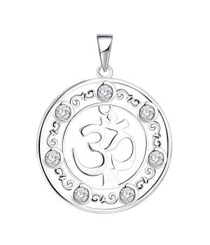 Shiv Jewels Pendant END117