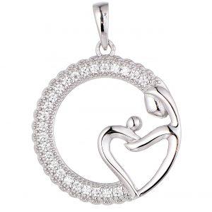 Shiv Jewels Pendant END120