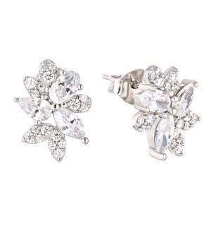 Shiv Jewels Earrings END130