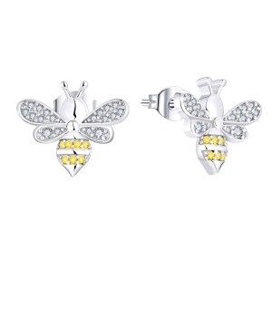 Shiv Jewels Earrings END133