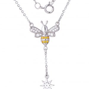 Shiv Jewels Necklace END134