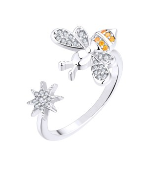 Shiv Jewels Ring END135