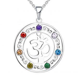 Shiv Jewels Pendant END151