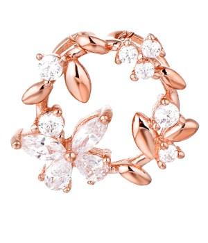 Shiv Jewels Pendant END152