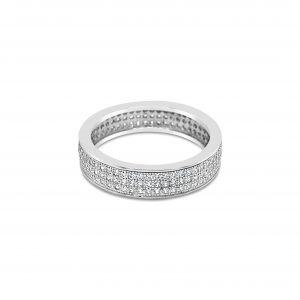 Shiv Jewels Ring BYJ104