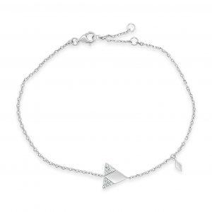 Shiv Jewels Bracelet BYJ107