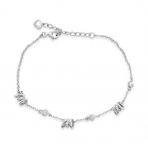 Shiv Jewels Bracelet BYJ111