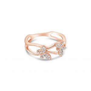 Shiv Jewels Ring BYJ150