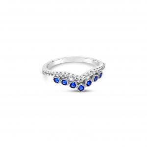 Shiv Jewels Ring BYJ153