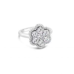 Shiv Jewels Ring BYJ163