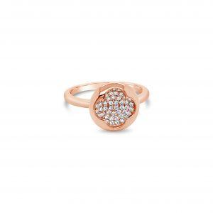 Shiv Jewels Ring BYJ220