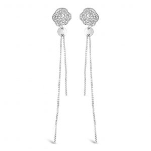 Shiv Jewels Earrings BYJ236