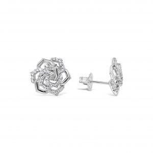 Shiv Jewels Earrings BYJ245