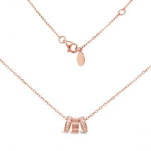Shiv Jewels Necklace BYJ301