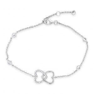 Shiv Jewels Bracelet BYJ305