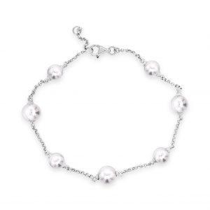 Shiv Jewels Bracelet BYJ306