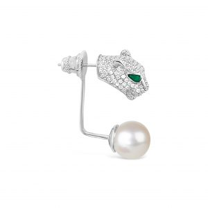 Shiv Jewels Earrings BYJ309