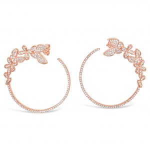 Shiv Jewels Earrings BYJ311