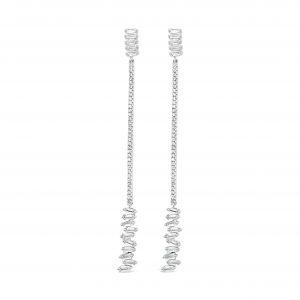 Shiv Jewels Earrings BYJ313