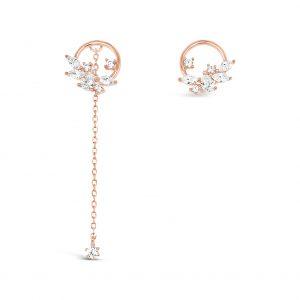 Shiv Jewels Earrings BYJ315