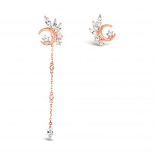 Shiv Jewels Earrings BYJ318