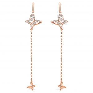 Shiv Jewels Earrings BYJ319