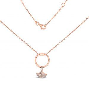 Shiv Jewels Necklace BYJ320
