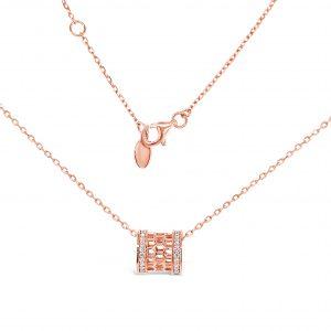Shiv Jewels Necklace BYJ324