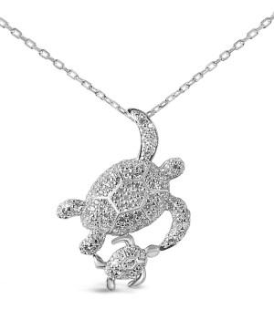 Shiv Jewels Necklace BYJ330