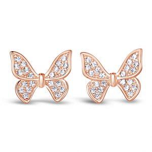 Shiv Jewels Earrings BYJ334