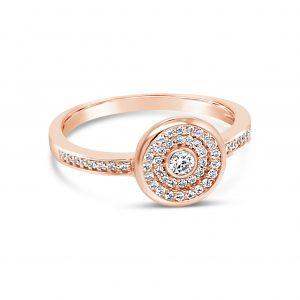 Shiv Jewels Ring BYJ336