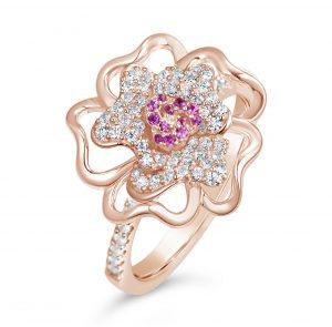 Shiv Jewels Ring BYJ340