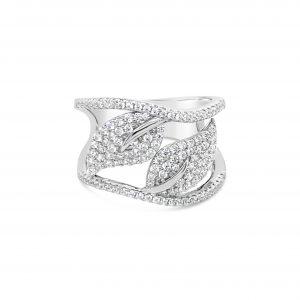 Shiv Jewels Ring BYJ36