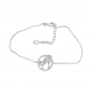Shiv Jewels Bracelet BYJ224