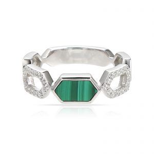 Shiv Jewels Ring AVS104