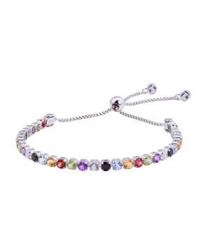 Shiv Jewels Bracelet HS1