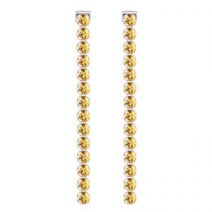 Shiv Jewels Earrings HS13