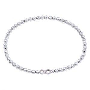Shiv Jewels Bracelet HS16
