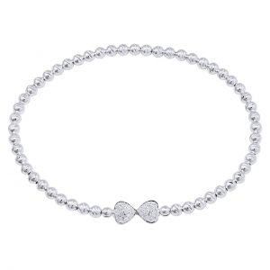 Shiv Jewels Bracelet HS17