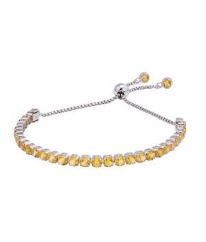 Shiv Jewels Bracelet HS23