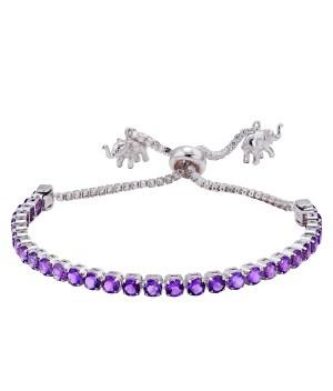 Shiv Jewels Bracelet HS27