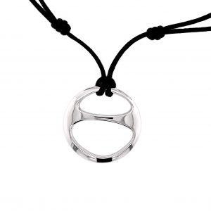 Shiv Jewels Pendant Auro10