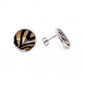 Shiv Jewels Earrings Auro31