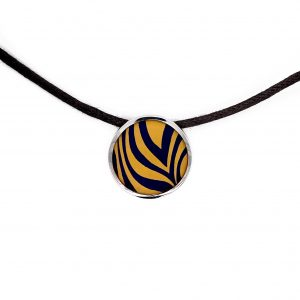 Shiv Jewels Necklace Auro32