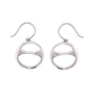 Shiv Jewels Earrings Auro9