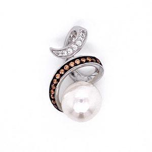 Shiv Jewels yj2034