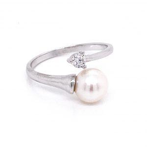 Shiv Jewels yj2047b