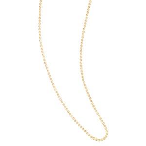 Shiv Jewels BCD1 EC4312