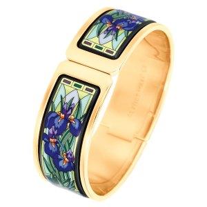 Shiv Jewels CM 469210
