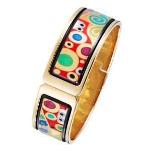 Shiv Jewels GK 469510